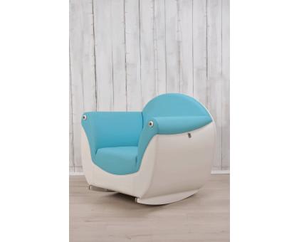 "Крісло, гойдалка, стіл 3 в 1  ""Smart Relax +"""