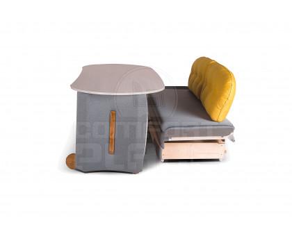 Диван-трансформер Smart Comfort