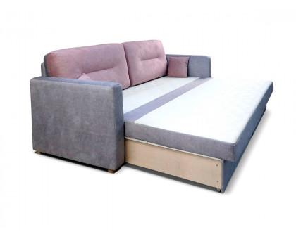 Диван Амур, спальне місце 200x200 см