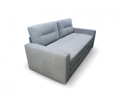 Диван-ліжко Амур, спальне місце 190x200 см