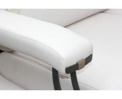 """Диван-ліжко-стіл """"Стандарт М"""""""