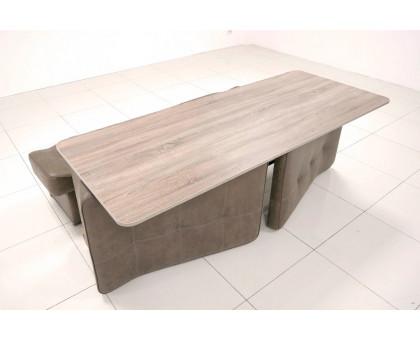 """Диван-стіл 3 в 1 """"Easy Smart"""""""