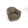 "Кресло, качалка, стол 3 в 1 ""Smart Relax +"""